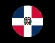 bandera_repdomin