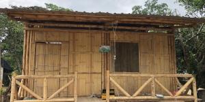 Ecuador: más viviendas para afectados por el terremoto