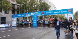 Fundación Mapoma y BUSF, una vez más uniendo deporte y solidaridad