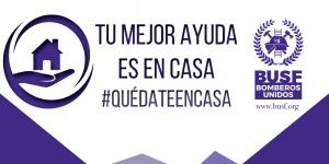 Ánimo y esperanza a tod@s los afectad@s por el COVID 19 en España, y el resto de los países.