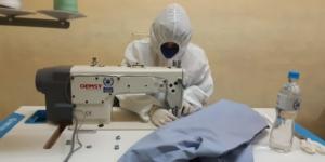 La pandemia del COVID19 sigue afectando gravemente en toda Latinoamerica y en especial en Perú