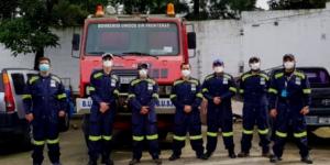 BUSF Guatemala, ejemplo de intervención en la crisis del COVID-19